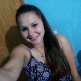 Camila Kiona