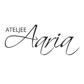 Ateljee Aaria