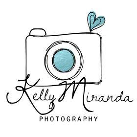 Kelly Miranda Photography