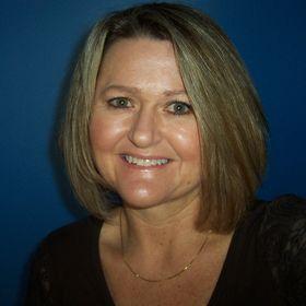 Brenda Bivens
