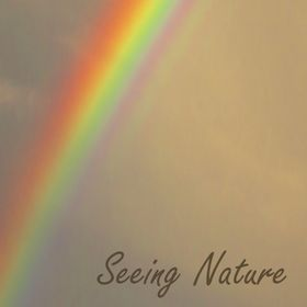 seeingnature