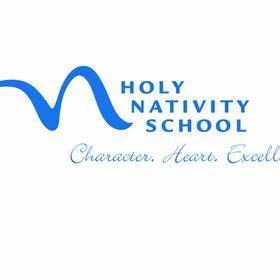 Holy Nativity School