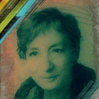 Iwona Bednarowicz