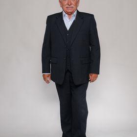 Petr Balšán