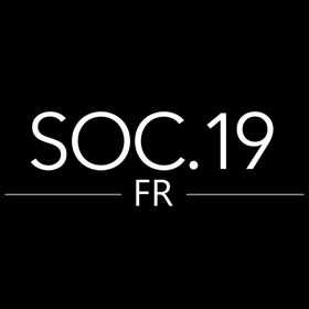 Society19 France