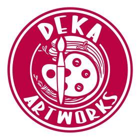 Deka Art Works