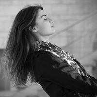 Petia Atanasova