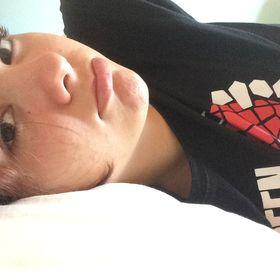 Paula Mars Ayala