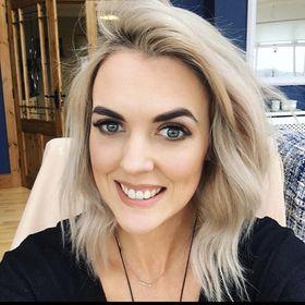 Niamh Lee- The Hair Fairy