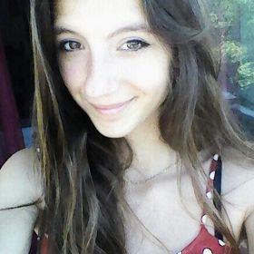 Alice Faria