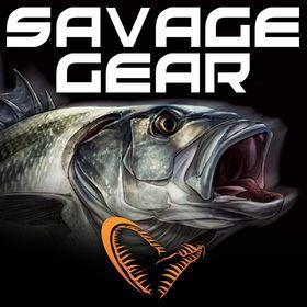 Savage Gear USA