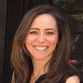 Erin Zatelli