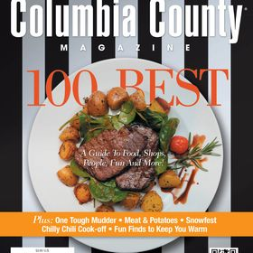 Columbia County Magazine