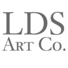 LDS Art Co.