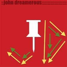 John Dreamerous