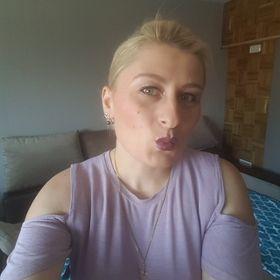 Gherman Marina Suzana
