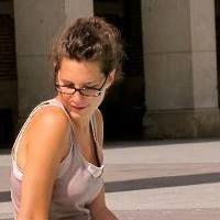 Maria Fabbro