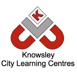 Knowsley CLCs