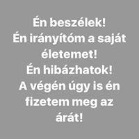 Á Dám Szabó