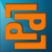 Logopedia Praktyczna Blog