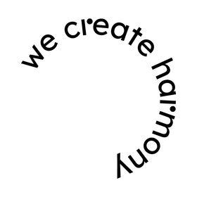 We Create Harmony