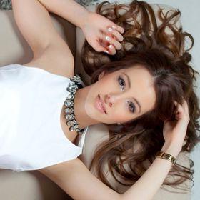 Krisztina Czeglédi