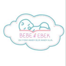 Bebebebek.com