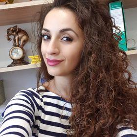 Jonila Brahimi