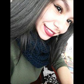 Ruby Molina Tilano