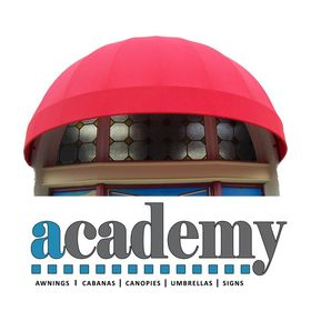 Academy Inc.
