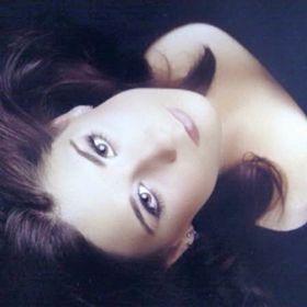 Kira Elric