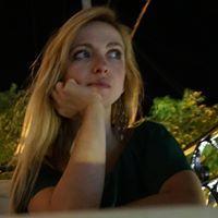 Ioanna Giamalaki