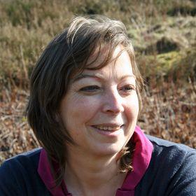 Heidi Vandeput