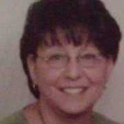 Linda McCaffrey