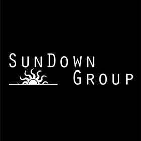 SunDown Group