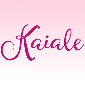 Kaiale Shop | Unique Handbags