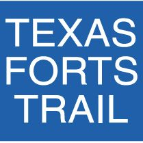 Texas Forts Trail
