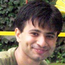 Nitesh Gautam