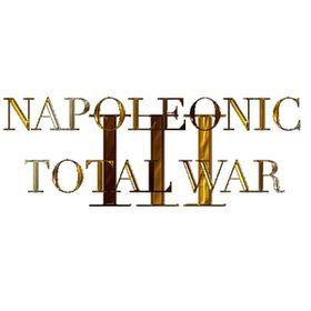Napoleonic Total War III [NTW3]
