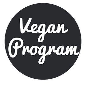 Vegan Program | Plant Based Recipes & Healthy Living Tips