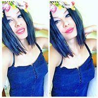 Ana-Maria Roxana