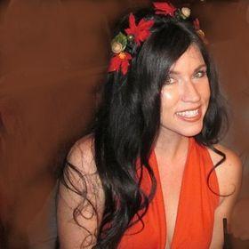 Laura Irrgang   Illustrator, Painter, Writer