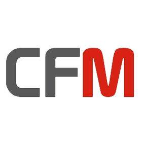 ChequeredFlagMedia