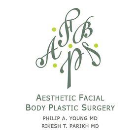 Aesthetic Facial Body Plastic Surgery Seattle | Bellevue