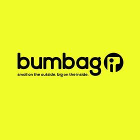 bumbagr.com