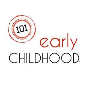 Early Childhood 101 ZA