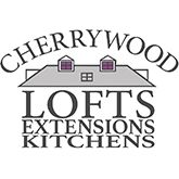 Cherrywood Lofts, Extensions & Kitchens