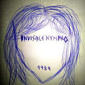 Invisible Nympho
