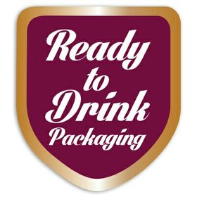 Ready to Drink Packaging