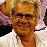 Manuel Petisca